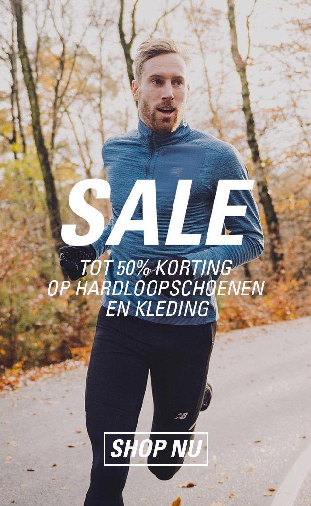 Sale heren