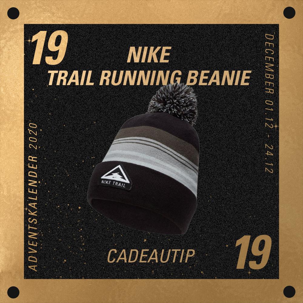 Run2Day Adventskalender 19 december