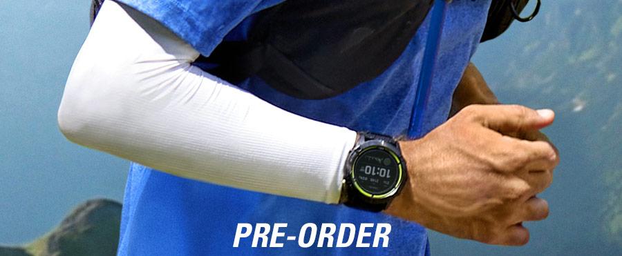 Pre-order Garmin Enduro