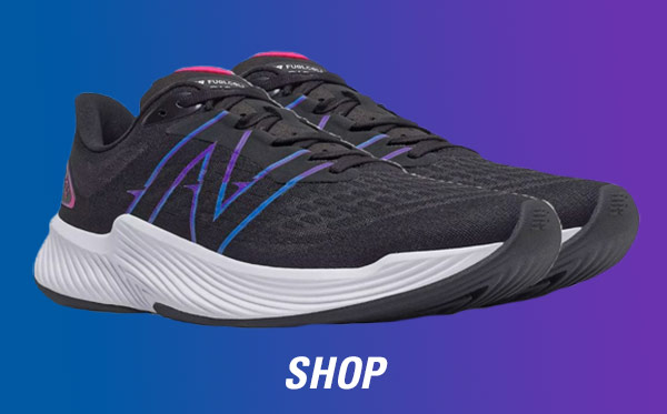 Shop New Balance FuelCell Prism v2