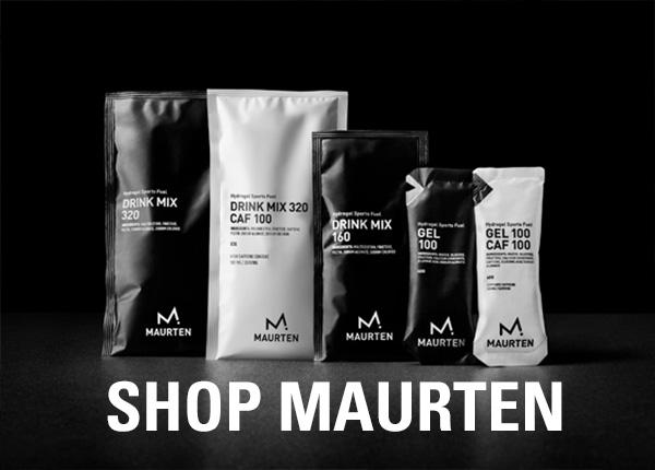 Shop Maurten