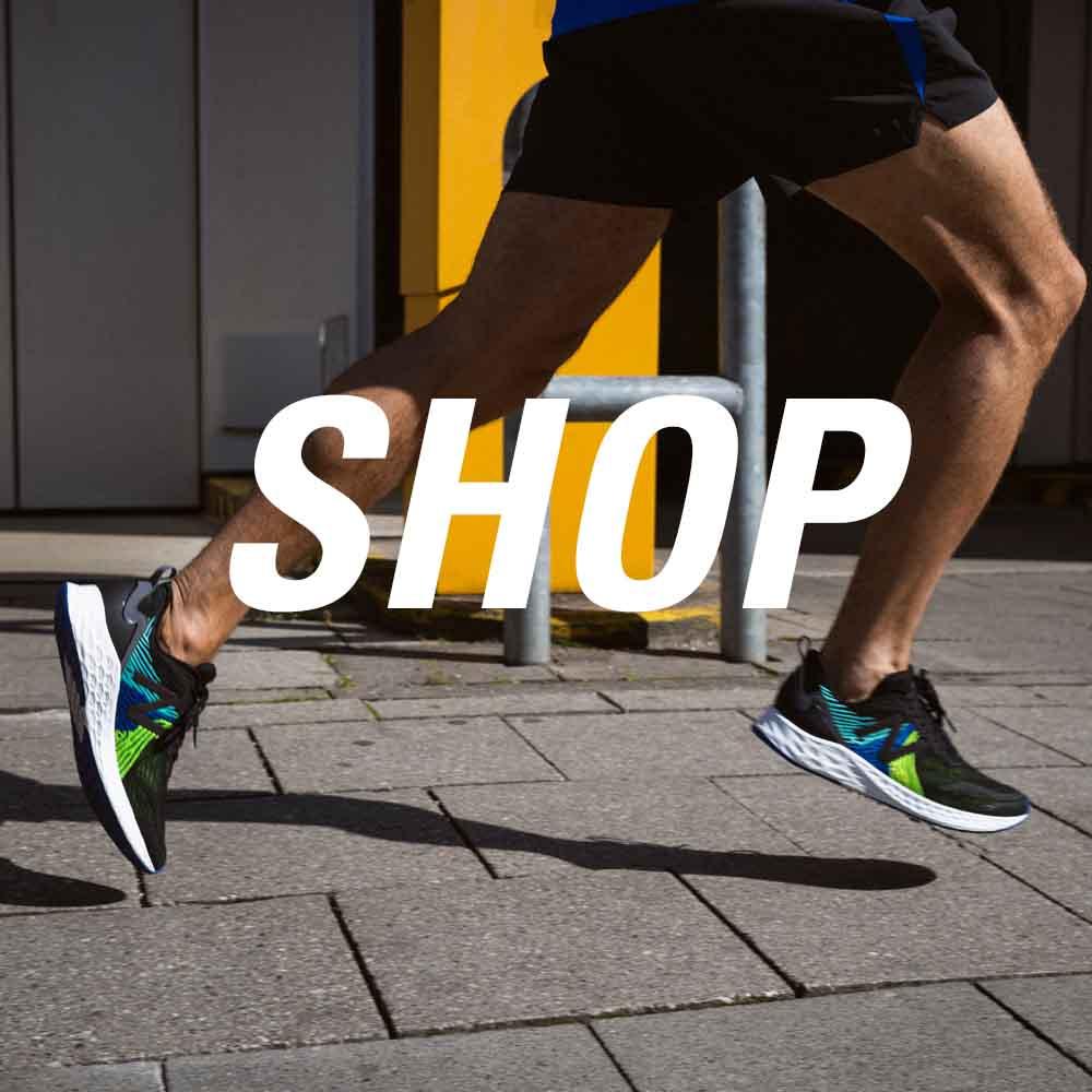 shop nb ffx tempo